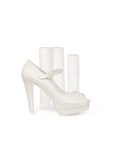 Zapatos de Novia Rosa Clará