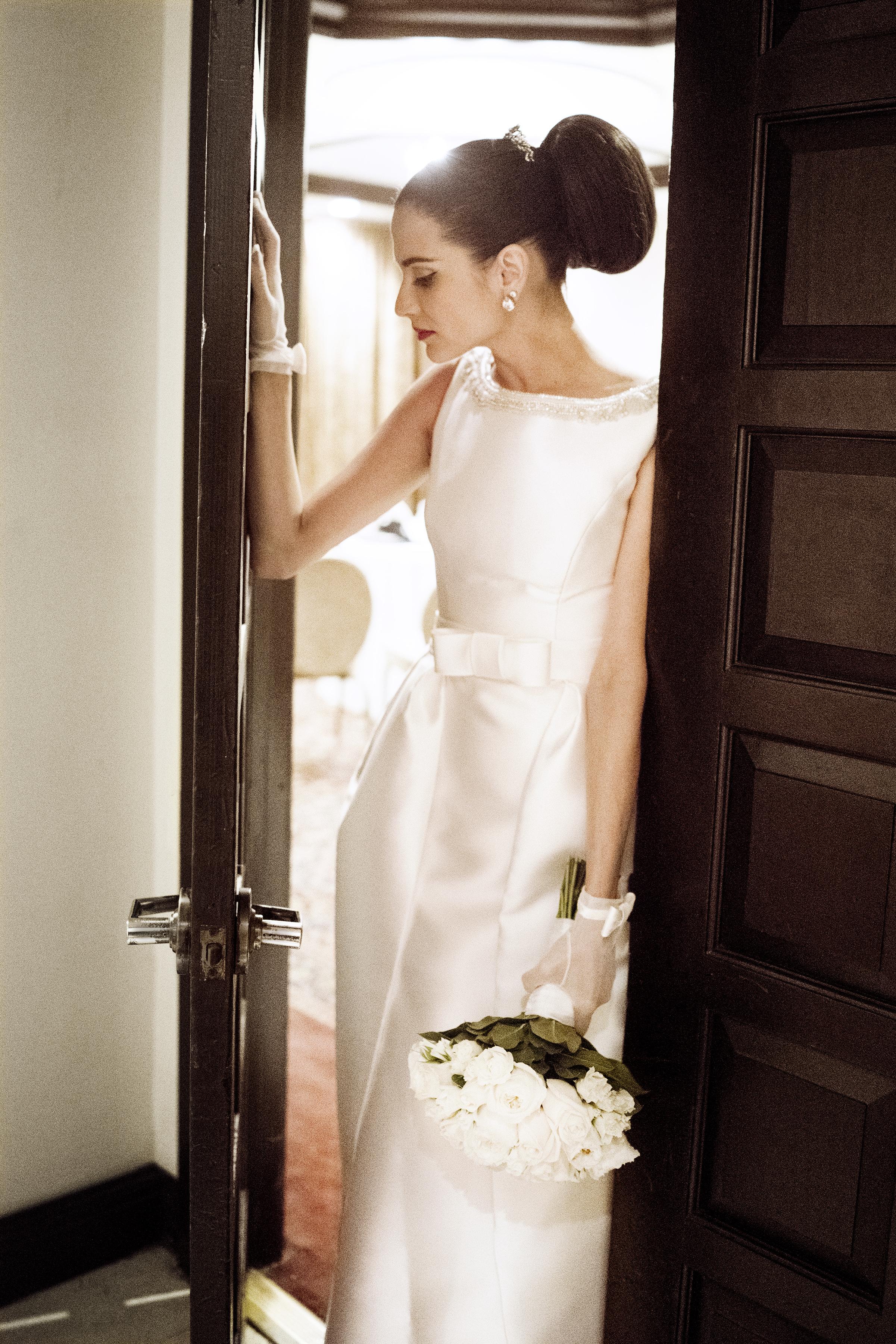 el vestido dela novia pdf