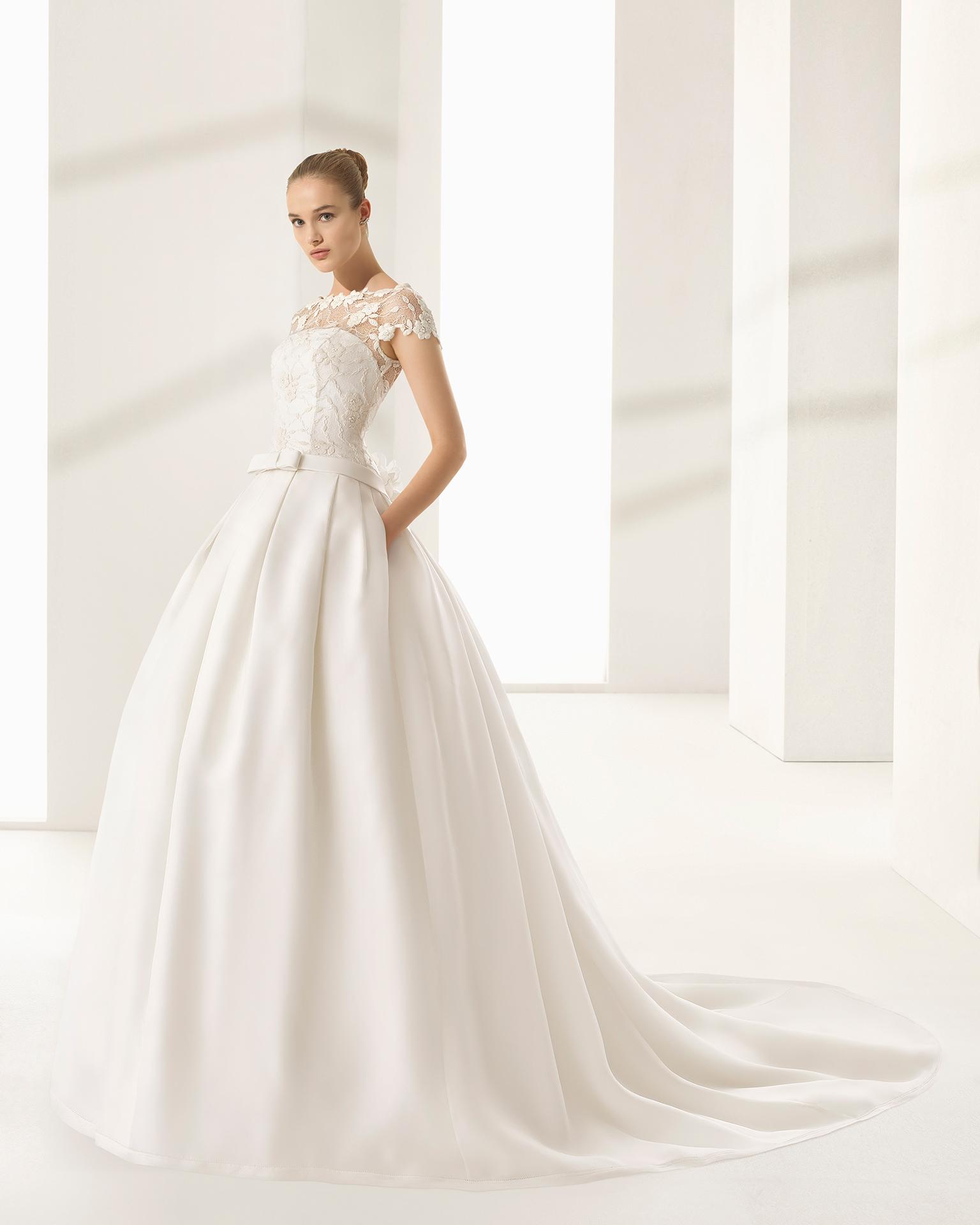 Buy cheap wedding dresses in dallas