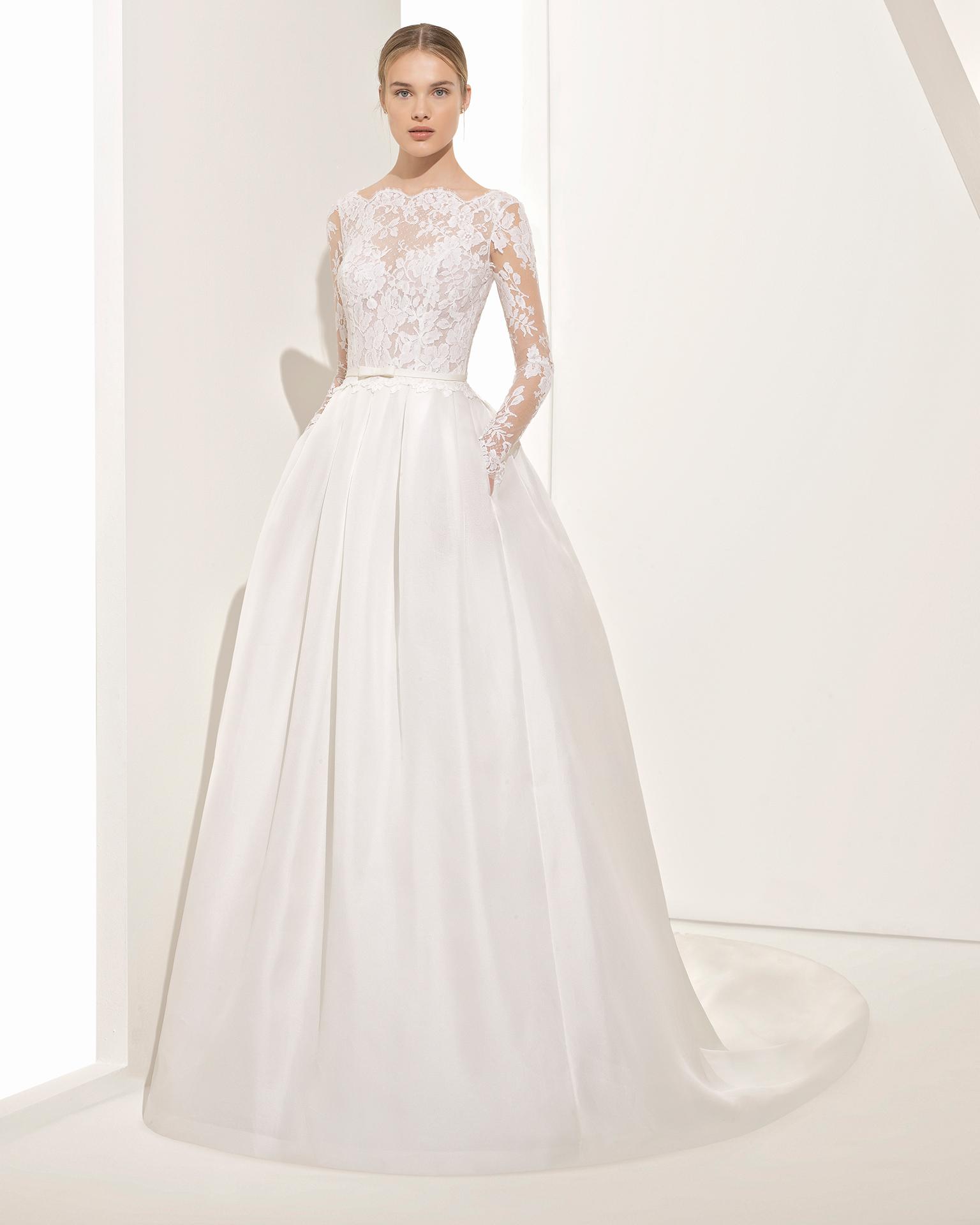 Wedding Shoes For Brides 007 - Wedding Shoes For Brides