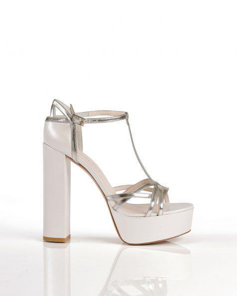 zapatos novia - accesorios novia | rosa clará