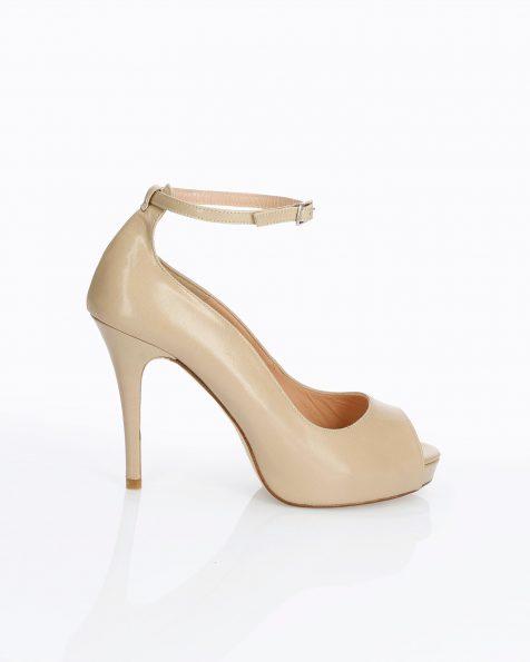 10f7eaab0c9 Zapatos Novia - Accesorios Novia
