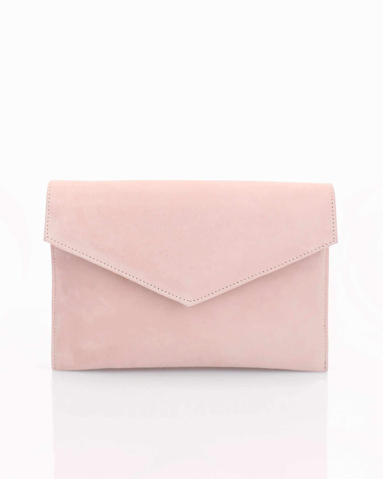 sacs de fete