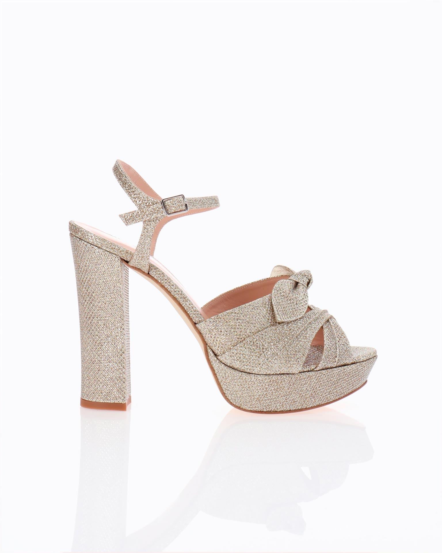 Chaussures de fete