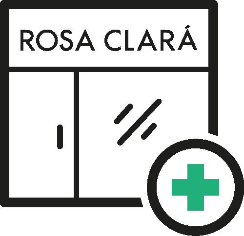 Rosa Clará | Safe store