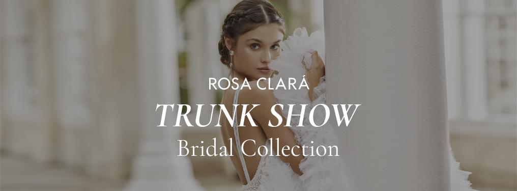 rc_gigi_bridal_trunkshow_en_may -