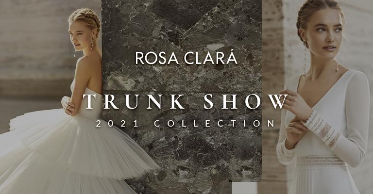 rc_designerloft_trunkshow_en_nov -